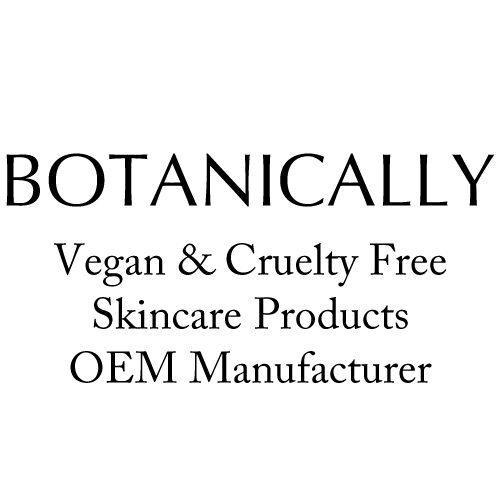 Botanically